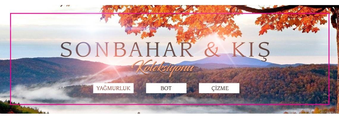 BOT & ÇİZME mobile